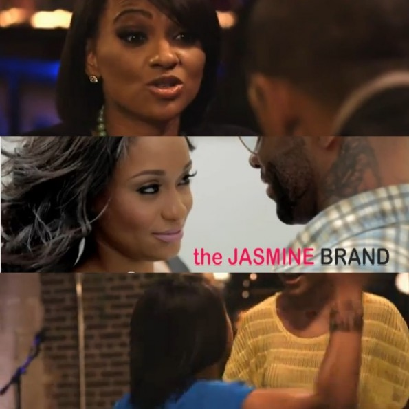 love and hip hop new york-b-new season-the jasmine brand