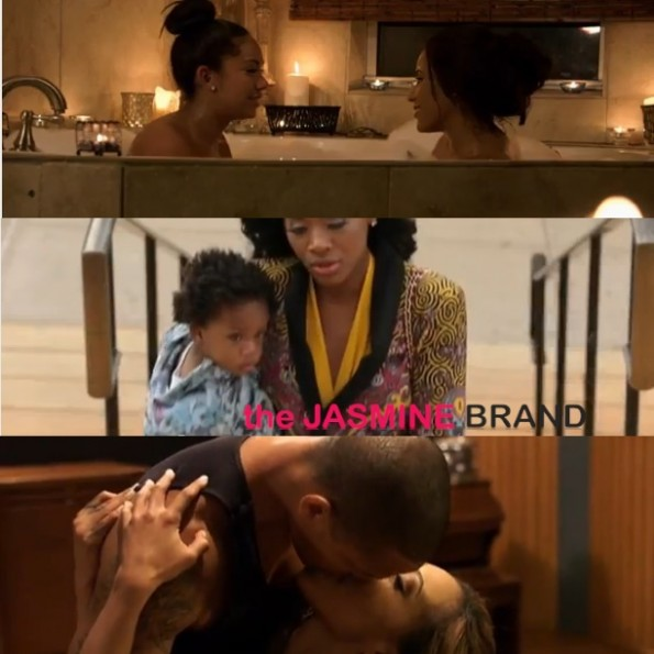 love and hip hop ny-season 4-the jasmine brand
