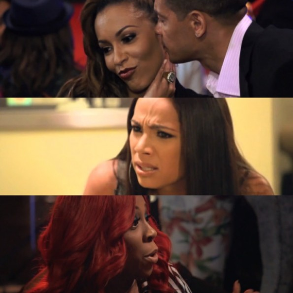 love and hip hop-super trailer-the jasmine brand