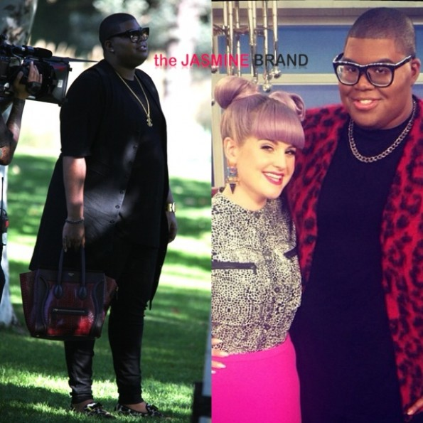 magic johnson son-caught filming new reality show-beverly hills rich kids-the jasmine brand
