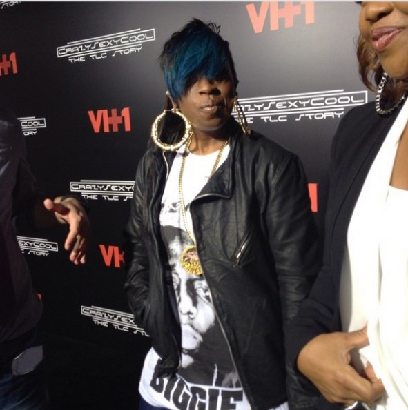 missy elliott-crazy sexy cool-the tlc story-movie premiere-the jasmine brand