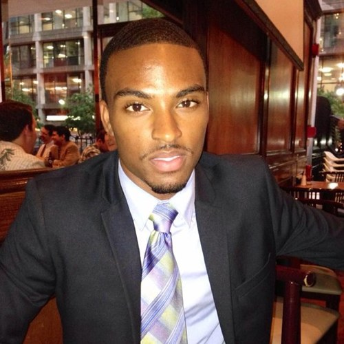 morgan state university student-rejected by kappa alpha psi-for being openly gay-the jasmine brand