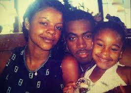 nas baby mama-carmen bryan-reality tv-lhh-the jasmine brand