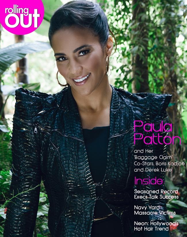 paula patton-rolling out magazine-the jasmine brand
