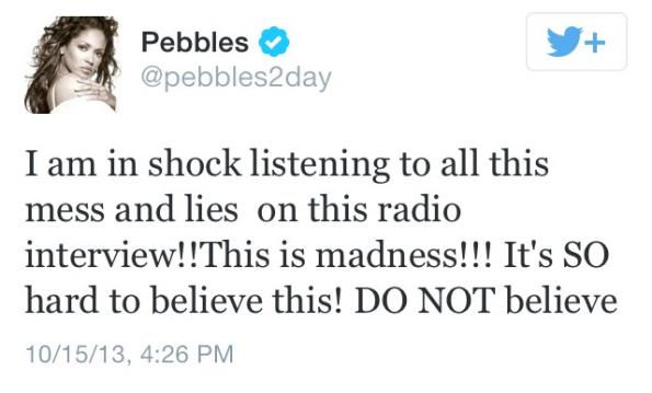 pebbles-blasts tlc movie-twitter-the jasmine brand