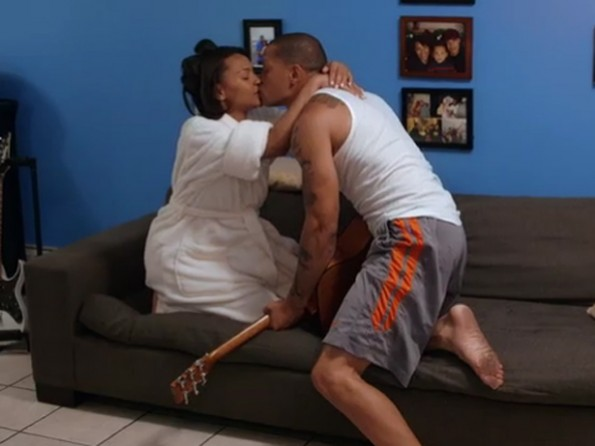 peter gunz-love and hip hop new york-season 4-the jasmine brand