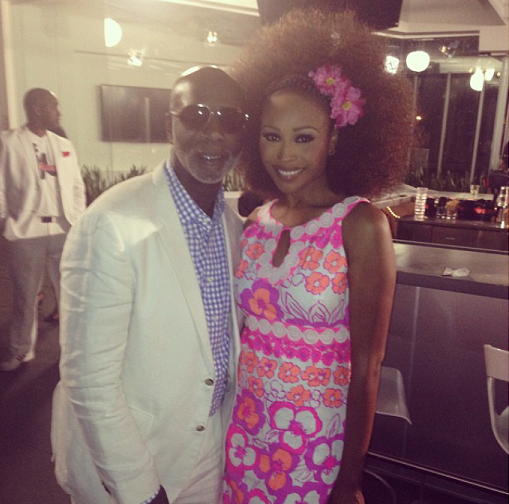 peter thomas birthday party-cynthia bailey-the jasmine brand