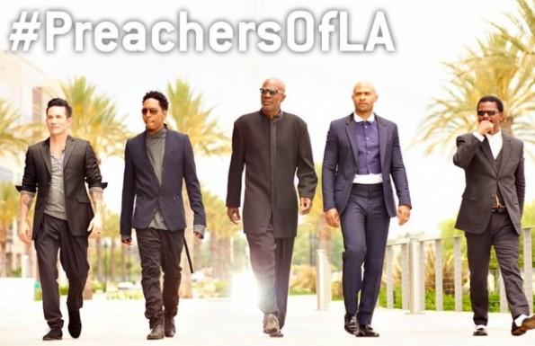 preachers of la-episode 2-the jasmine brand