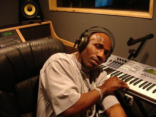 rapper willie d-love and hip hop houston-the jasmine brand