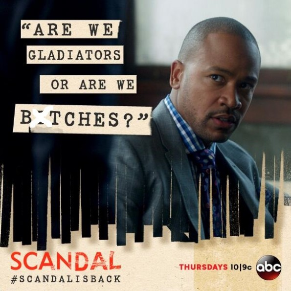 scandal is back-episode 1-the jasmine brand