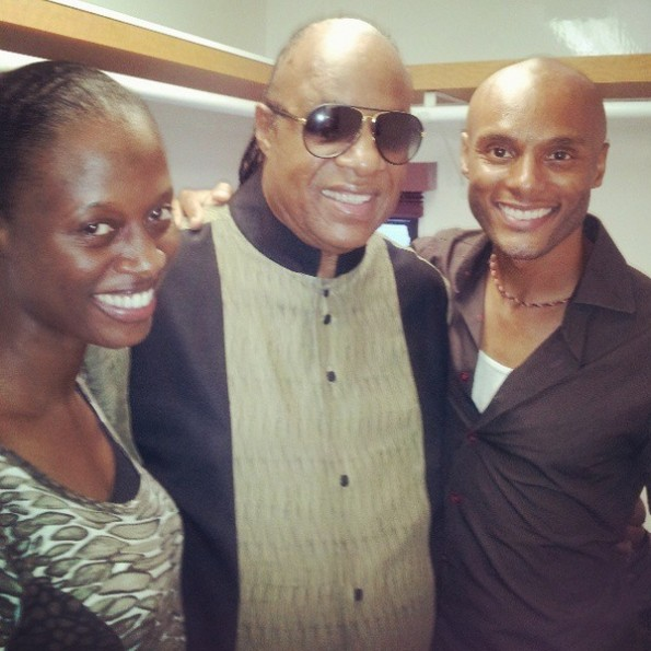 stevie wonder-kenny lattimore-kenny lattimore-taste of soul la 2013-the jasmine brand