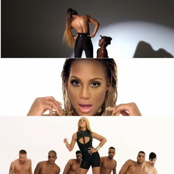 tamar braxton-hot sugar-the jasmine brand