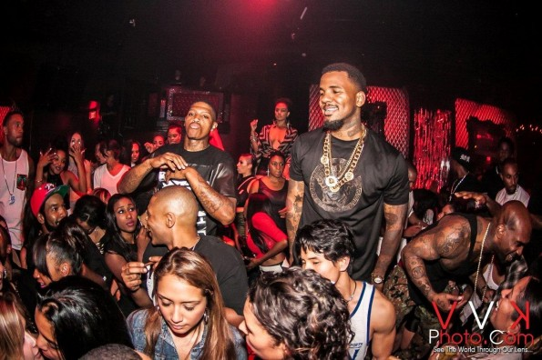 the game-party tru hollywood 2013-the jasmine brand