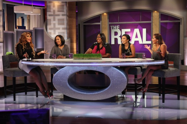 the real-returns to tv-fall 2014-bet-the jasmine brand