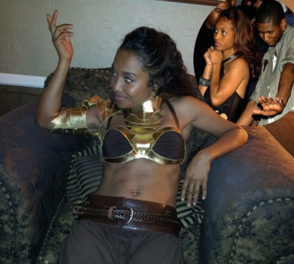 tlc chilli-denies usher cheated on her-the jasmine brand