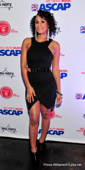 traci steele-lhha-women behind the music-ascap 2013-the jasmine brand