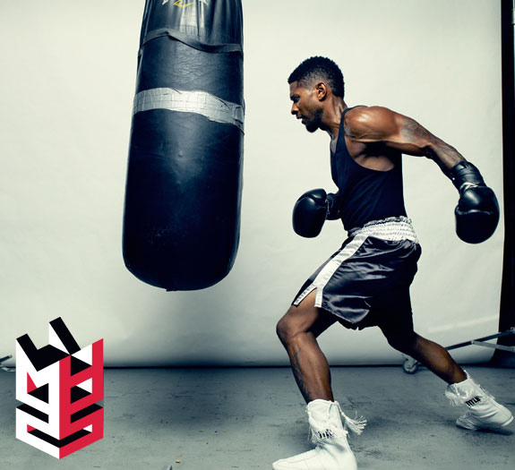 usher-mens health magazine-b-the jasmine brand