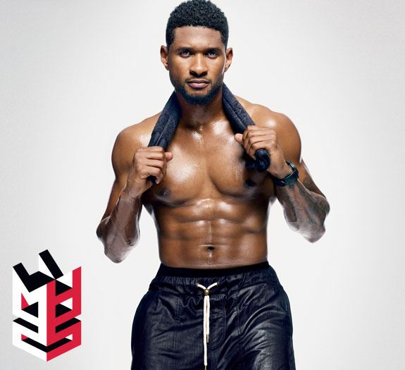 usher mens health magazine-ii-the jasmine brand
