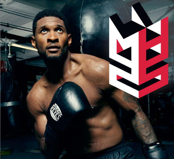 usher-mens health magazine-the jasmine brand