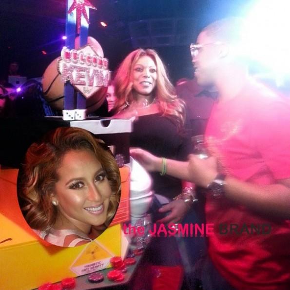 wendy williams-throws son kevin-bar mitzvah-black mitzah-birthday party-the jasmine brand