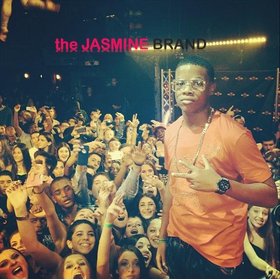 wendy williams-throws son kevin-black Bar Mitzvah-birthday party-i-the jasmine brand