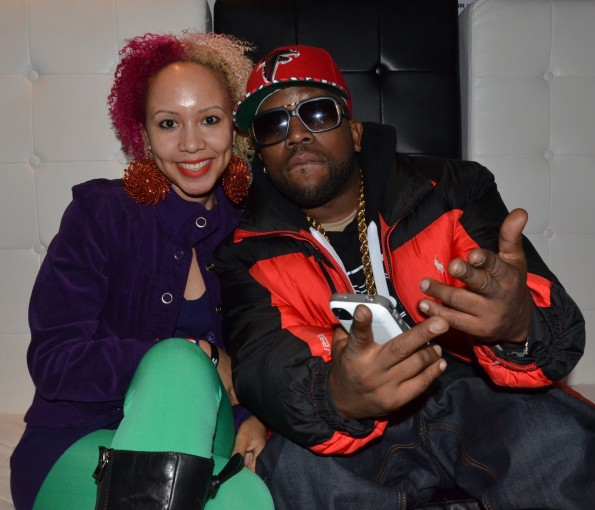 wife divorces big boi-the jasmine brand
