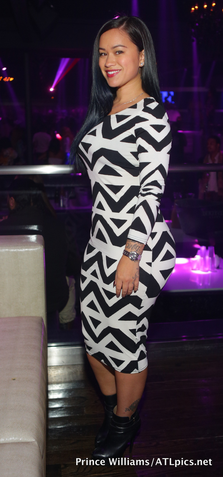 Zoey deutch women in film max mara face of the future awards in la nude (82 photos), Feet Celebrites pictures