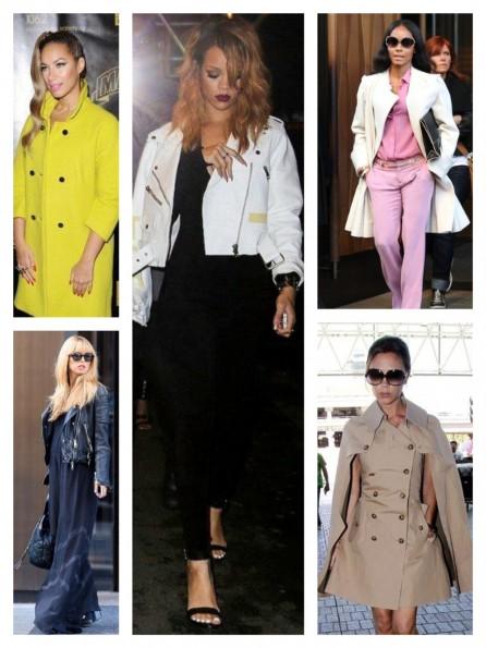 Fall-Coats-Capes-Jackets-The Jasmine Brand