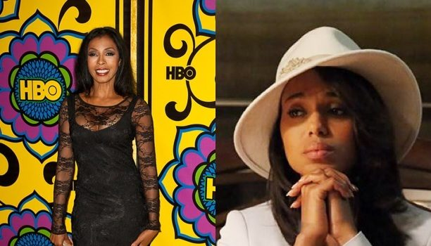 Ear Hustlin': Khandi Alexander Joins 'Scandal' Cast, Rumored to Play Kerry Washington's Mother