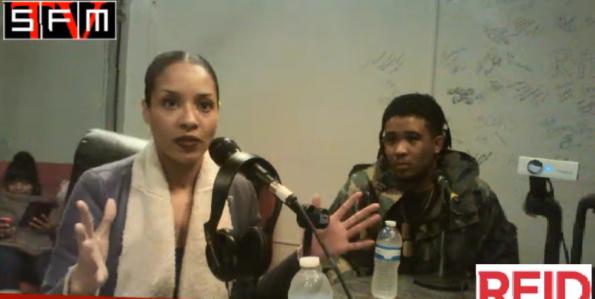 Ashley Reid Talks TLC Movie-Chilli-2-The Jasmine Brand.jpg