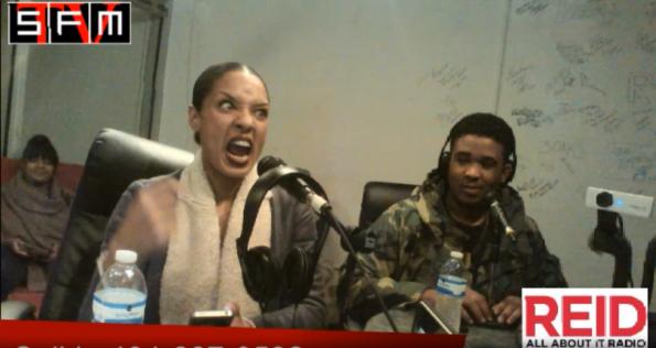Ashley Reid Talks TLC Movie-Chilli-4-The Jasmine Brand.jpg