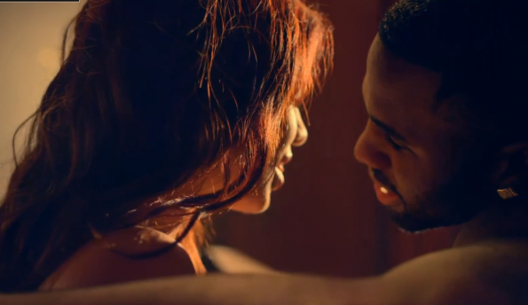 Jason Derulo-Trumpets-Music-Video-1-The Jasmine Brand