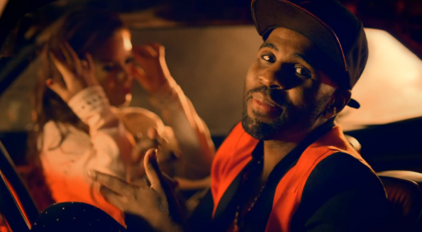 Jason Derulo-Trumpets-Music-Video-2-The Jasmine Brand