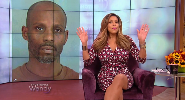 Wendy Williams PISSED That DMX Missed Her Show Over South Carolina Arrest-The Jasmine Brand.jpg