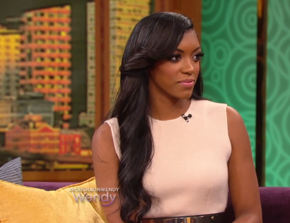 Porsha Stewart Talks Wendy Williams-The Jasmine Brand.jpg
