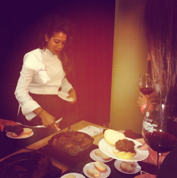 Kelis Shows Off Her Chef Skills-The Jasmine Brand.jpg
