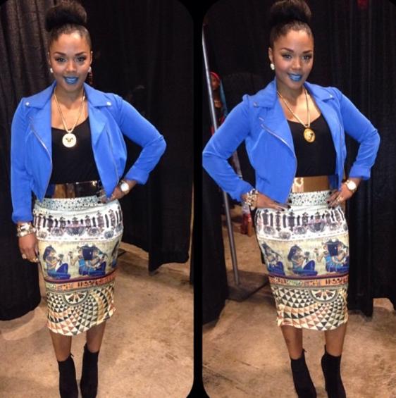 Rasheeda Is Back-The Jasmine Brand.jpg