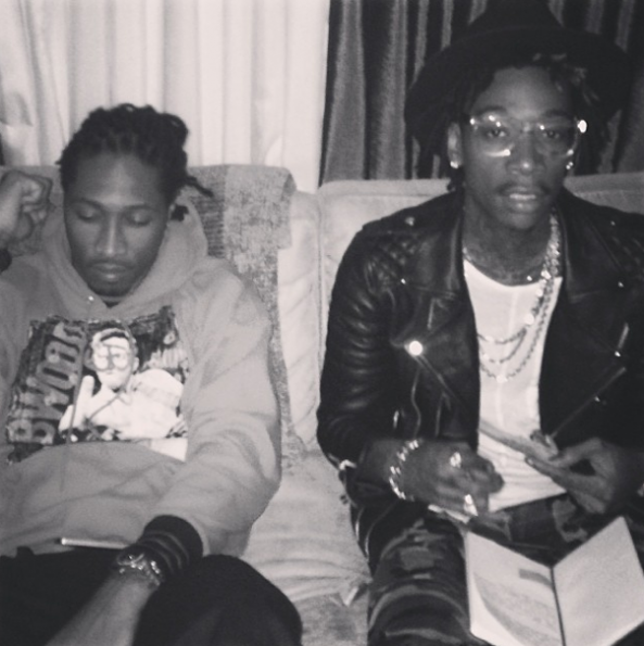 Wiz-Khalifa-Future-Hang-Out-The Jasmine Brand