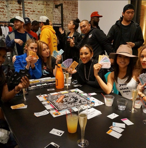 Karrueche-Monopoly-Night-2-The Jasmine Brand