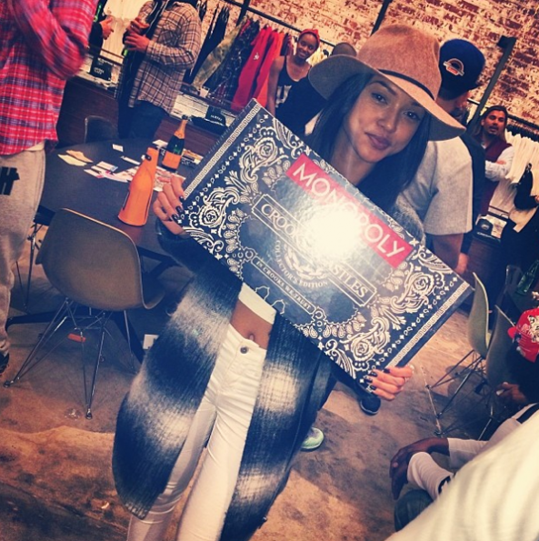 Karrueche-Monopoly-Night-The Jasmine Brand