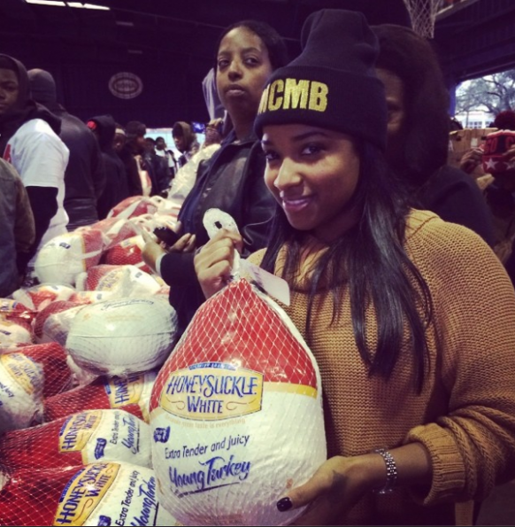 Toya-Wright-Giving-Back-The Jasmine Brand