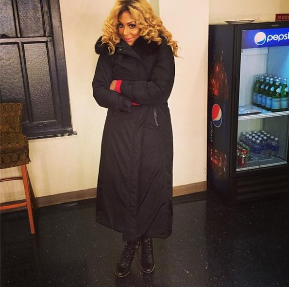 Tamar-Braxton-Cozy-The Jasmine Brand