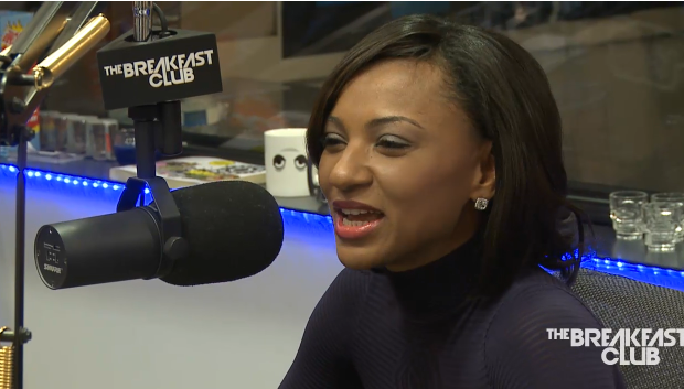 [VIDEO] Love & Hip Hop's Tara Explains Smacking Peter Gunz & His New Wife + If Mona Scott-Young Pays Cast Enough