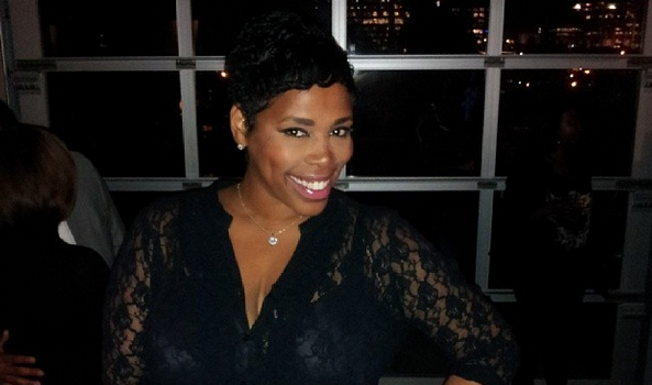 Nicci Gilbert Explains Decision To Leave 'R&B Divas', Prepping For Spin Off Show