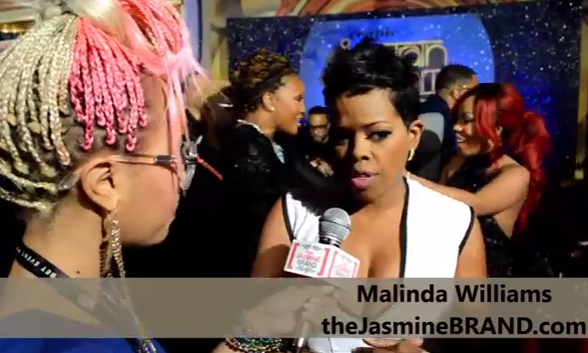 The Jasmine Brand-Malinda Williams1
