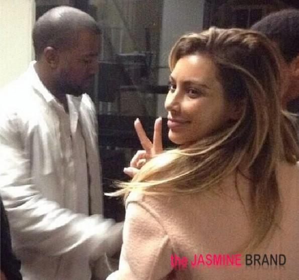 a-kanye west-speaks harvard graduate school of design-the jasmine brand