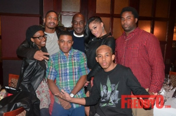 a-love and hip hop-stevie j-celebrates daughters birthday-with joseline hernandez-the jasmine brand