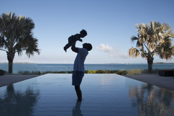 blue ivy-jay z-family bounding-the jasmine brand