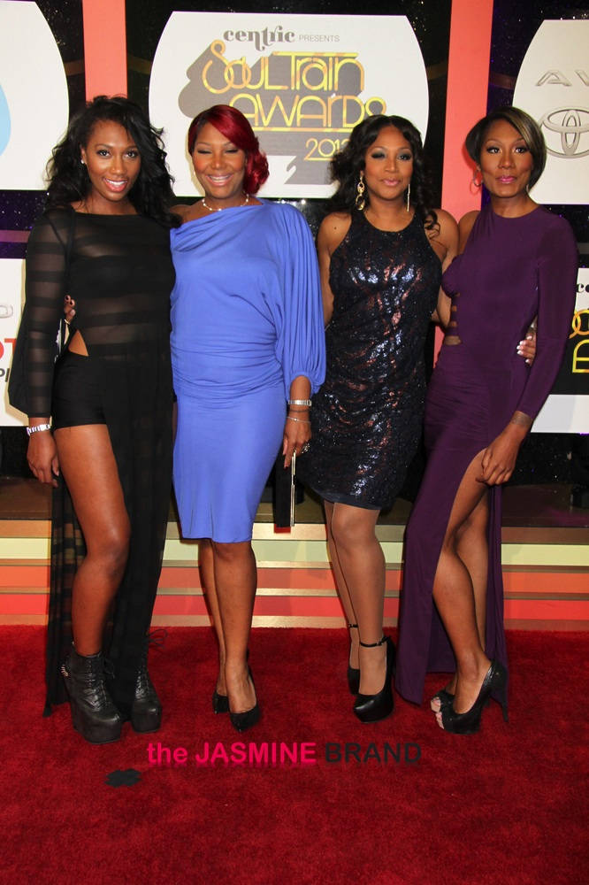 photos tamar braxton kmichelle keshia knight pulliam