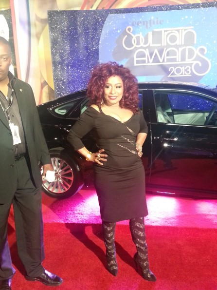 chaka khan-soul train awards 2013-the jasmine brand